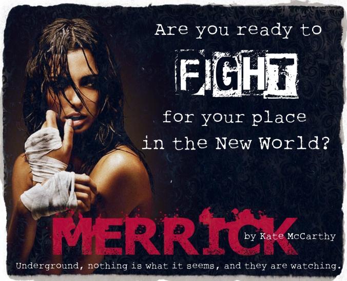 Merrick Teaser 3