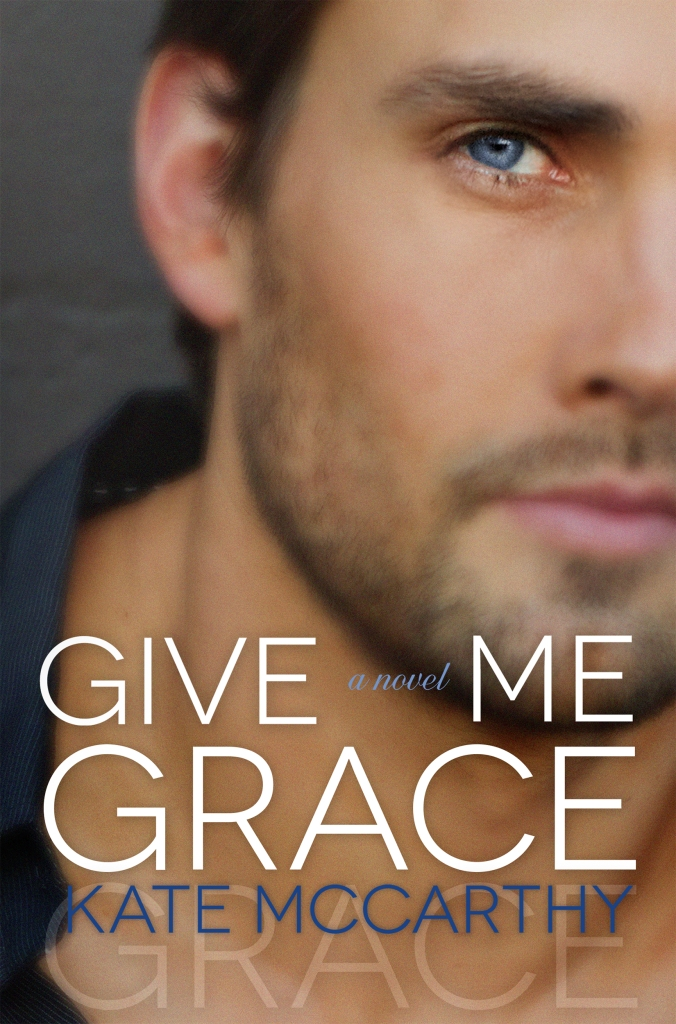 Give Me Grace Amazon Ebook
