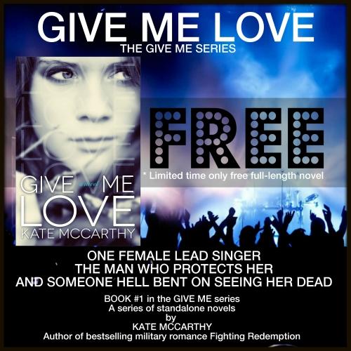 FREE GML V1