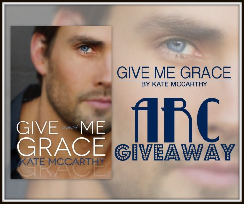 GMG ARC GIVEAWAY