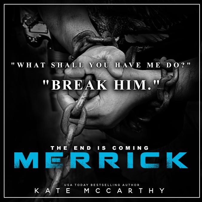 merrick-teaser-1