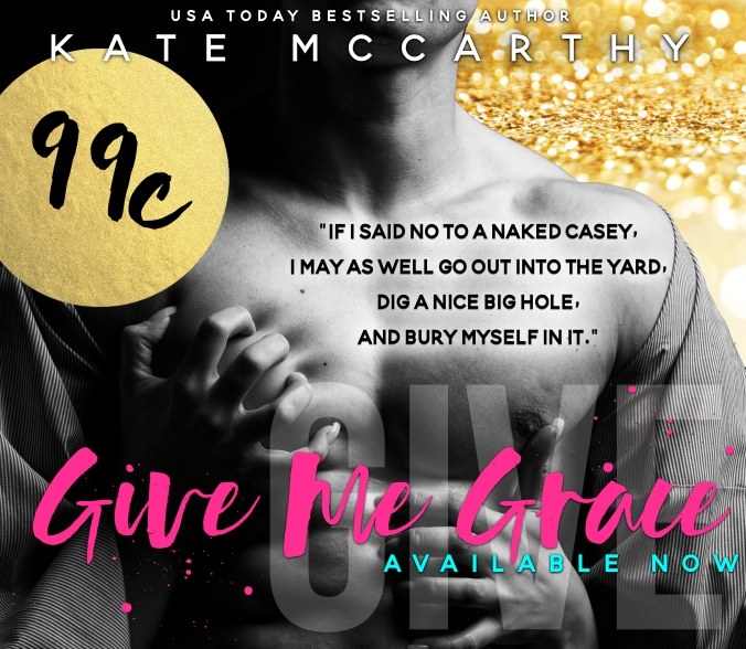 teaser-give-me-grace-book-2