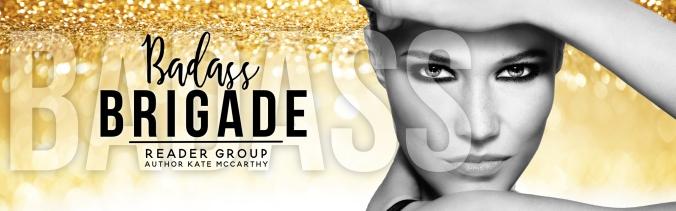 Badass Brigade FB Banner
